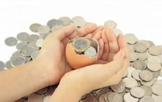 היוון כספים קרן פנסיה