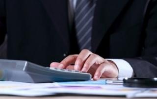 עלות דמי ניהול בביטוח מנהלים