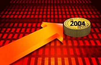 ביטוח מנהלים משנת 2004