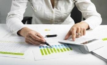 איך קוראים את הדוח של ביטוח מנהלים?