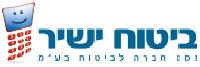 """אי.די.אי (ביטוח ישיר) חברה לביטוח בע""""מ"""