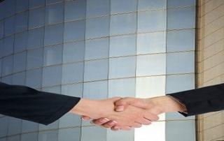 זכאות ללא תנאי - הסכם בין המעסיק לעובד