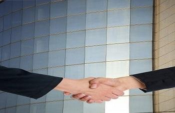 זכאות ללא תנאי – הסכם בין המעסיק לעובד – שליטה בכספי הפיצויים