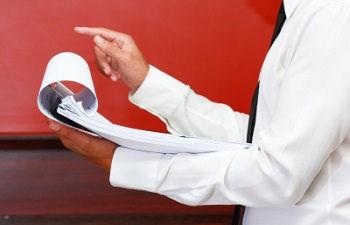 שירותי ייעוץ פנסיוני – חוות דעת מקצועיות