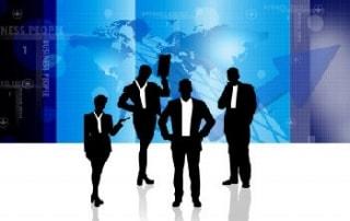 ייעוץ פנסיוני לחברות פרטיות וציבוריות