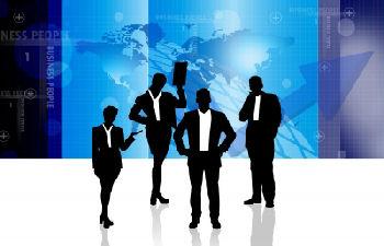 שירותי ייעוץ פנסיוני לחברות פרטיות וציבוריות