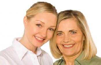 שירותי ייעוץ פרישה לפנסיה