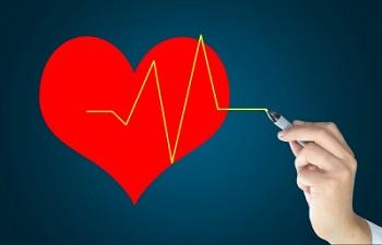 טיפ מספר 6 – ביטוח בעת גילוי מחלה קשה