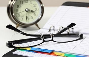 טיפ מספר 4 – כיסויים ביטוחיים בקרן הפנסיה