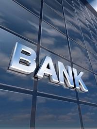 יועצים פנסיוניים בבנק