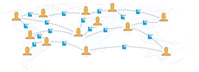 ייעוץ פנסיוני ברשת פייסבוק