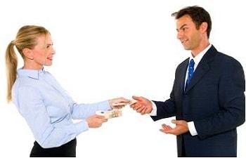 הלוואה מקרן השתלמות