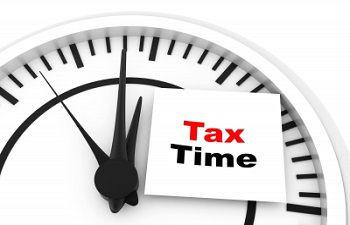 ליווי ותכנון מס בפרישה לפנסיה