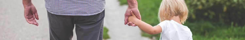ייעוץ פנסיוני ביטוח חיים